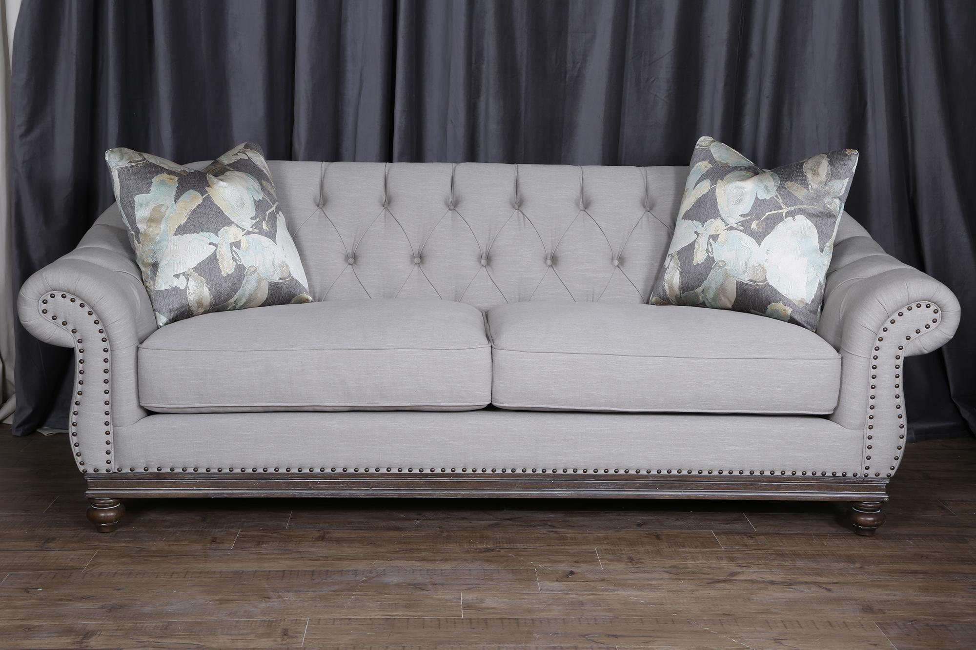 Large Living Room Sectionals