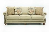 Mayo Runabe Sofa - Ivan Smith Furniture - Conversation Sofas