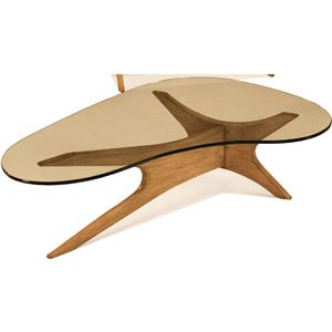 mccreary modern occasional tables
