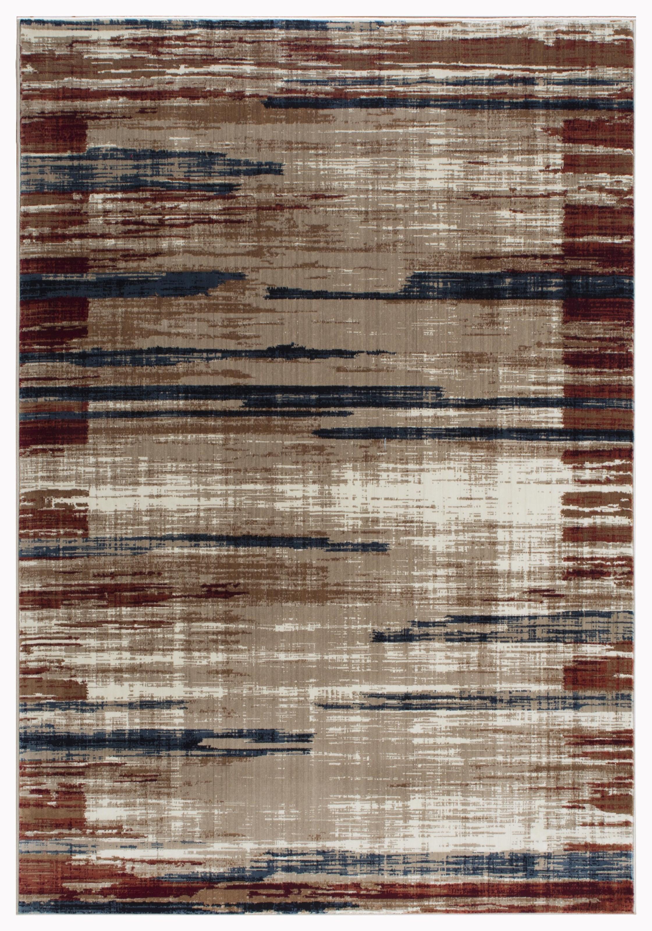 soho 8x11 area rug