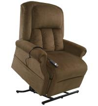Windermere Motion Lift Chairs 3-Position Reclining Lift ...