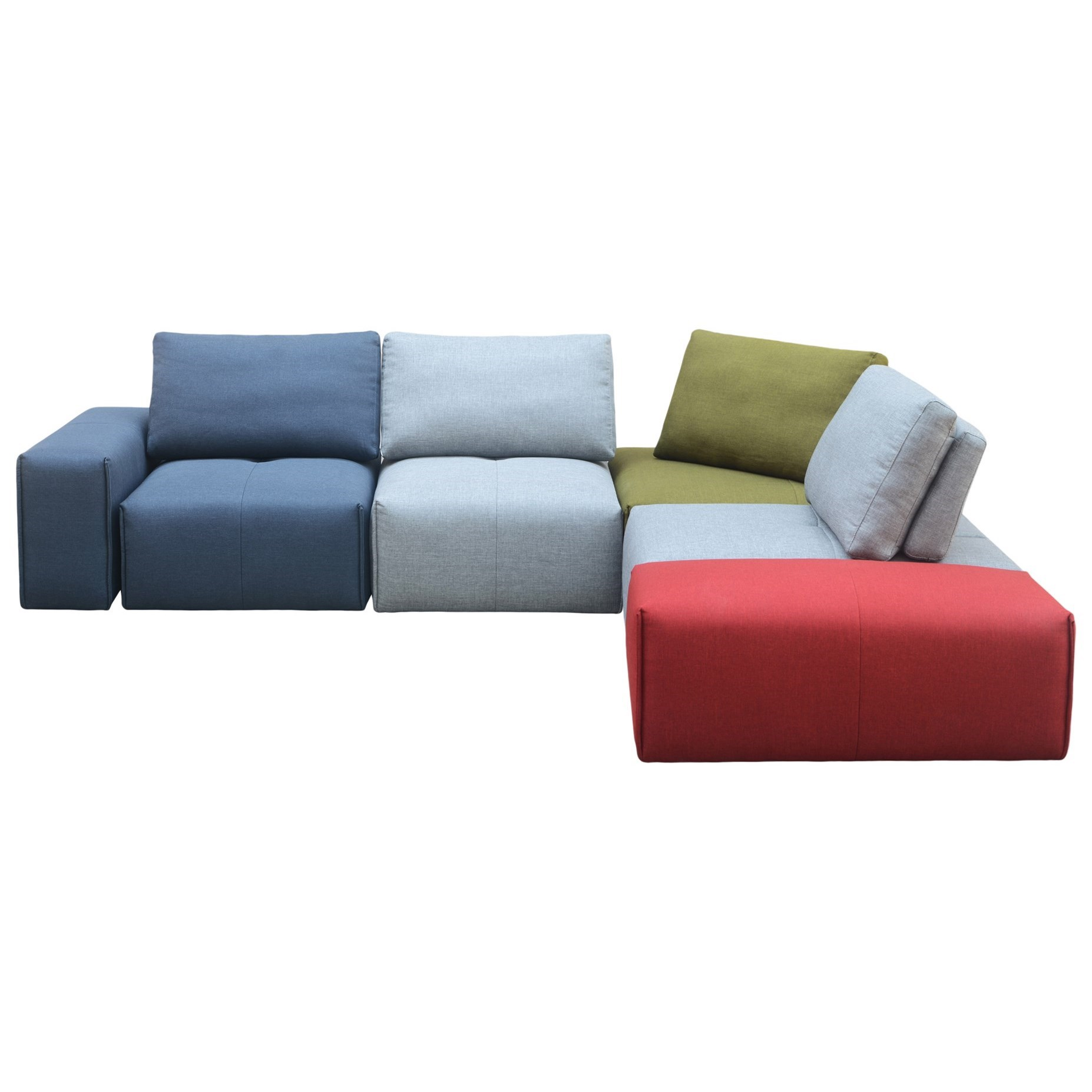 stoney creek furniture sectional sofas