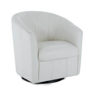 natuzzi lounge chair wooden lawn plans editions at baer s furniture ft lauderdale myers swivel