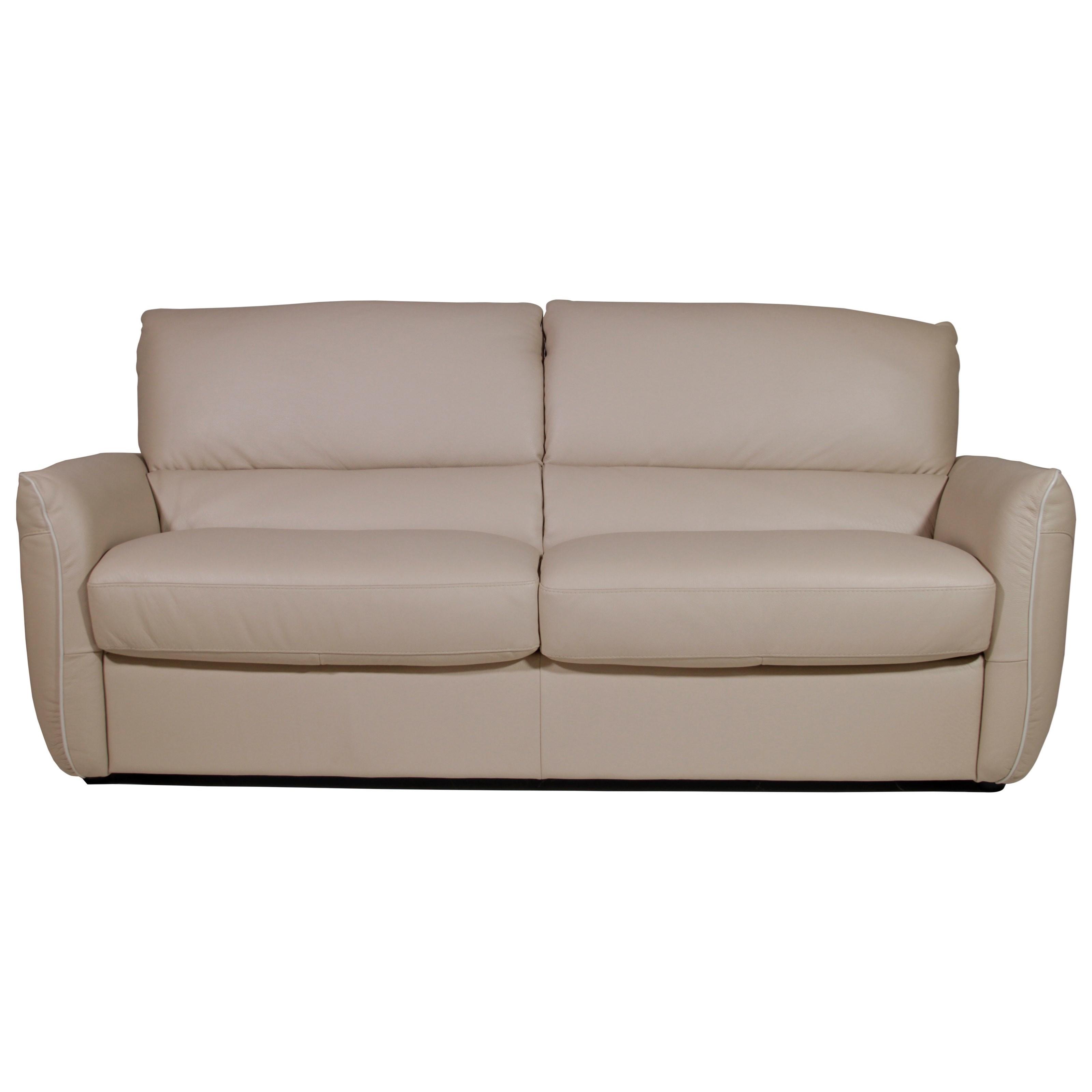 natuzzi editions b842 modern sofa