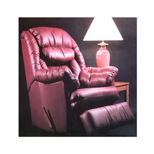 Ort Manufacturing  Wayside Furniture  Akron Cleveland