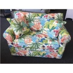 Overnight Sofa Retailers Le Corbusier Lc2 Furniture Fair North Carolina Jacksonville Twin Sleeper