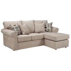 Overnight Sofa Retailers Platform Frame Superstore Williston Burlington Vt Sectionals By Queen Sleeper Chaise With Rolled Arms Sister Store