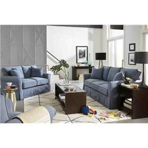 overnight sofa retailers ethan allen triad sleeper bennett s home furnishings peterborough sleepers by