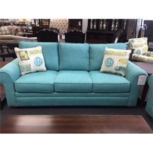 overnight sofa retailers premium bed sleepers furniture fair north carolina queen sleeper