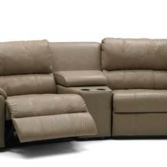 Sofas Etc Towson Md Havertys Siesta Sofa Palliser Yale 41059 Reclining Two Seat Entertainment Ahfa By