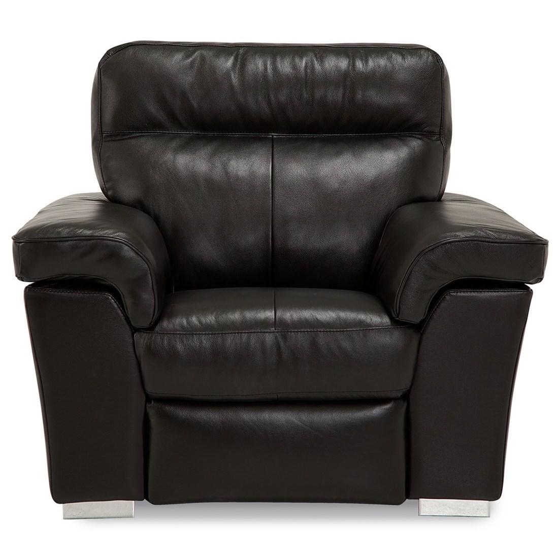 wall hugger recliner chair oversized wingback palliser alaska 41070 31 contemporary power reclining