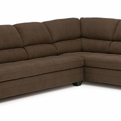 Sofas Etc Towson Md Bedroom Sofa Bench Palliser Cincinnati Sectional With Open End Chaise Ahfa By