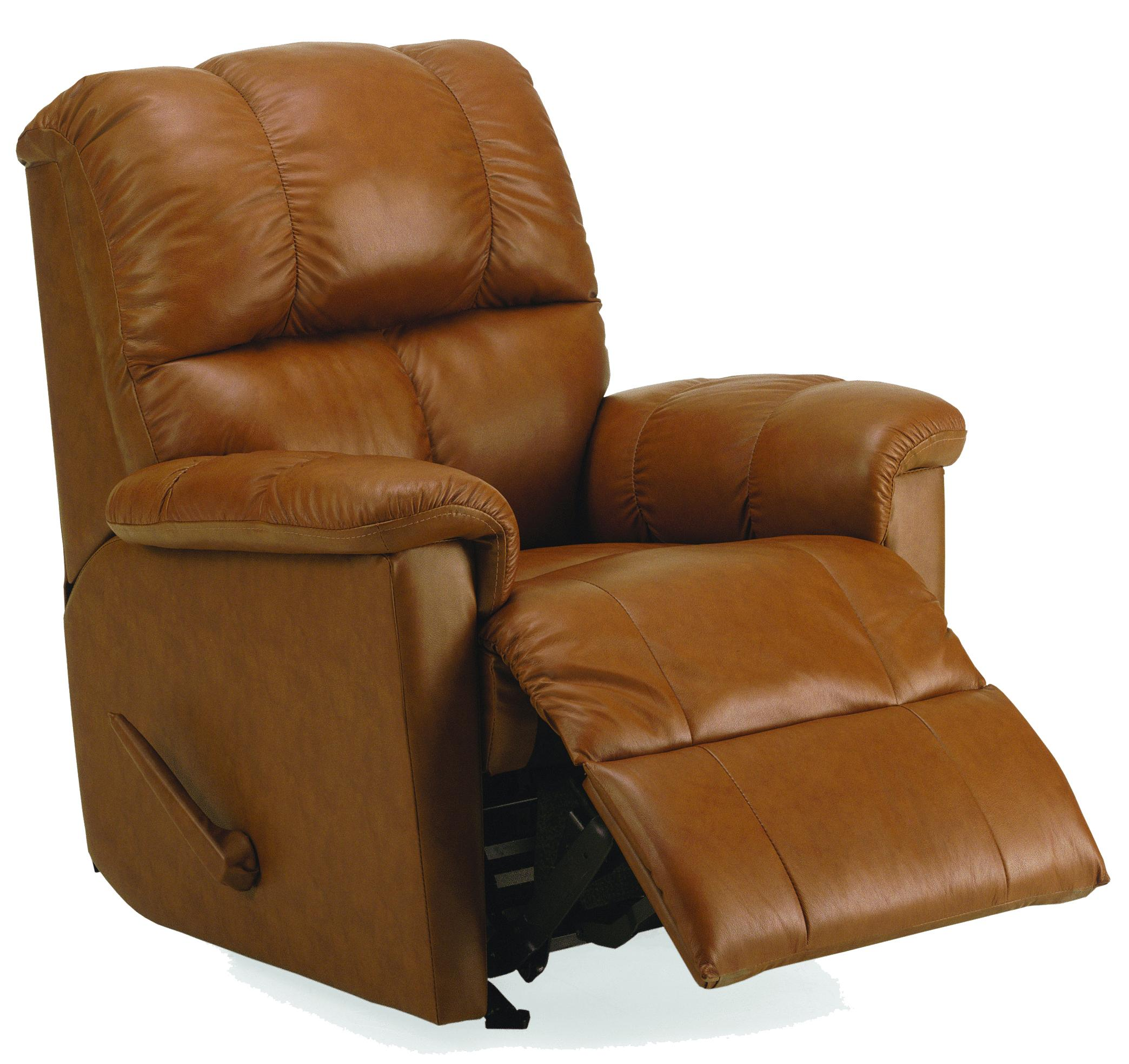 Wall Hugger Lift Chair Gilmore Convienent Power Lift Chair By Palliser At Reid S Furniture