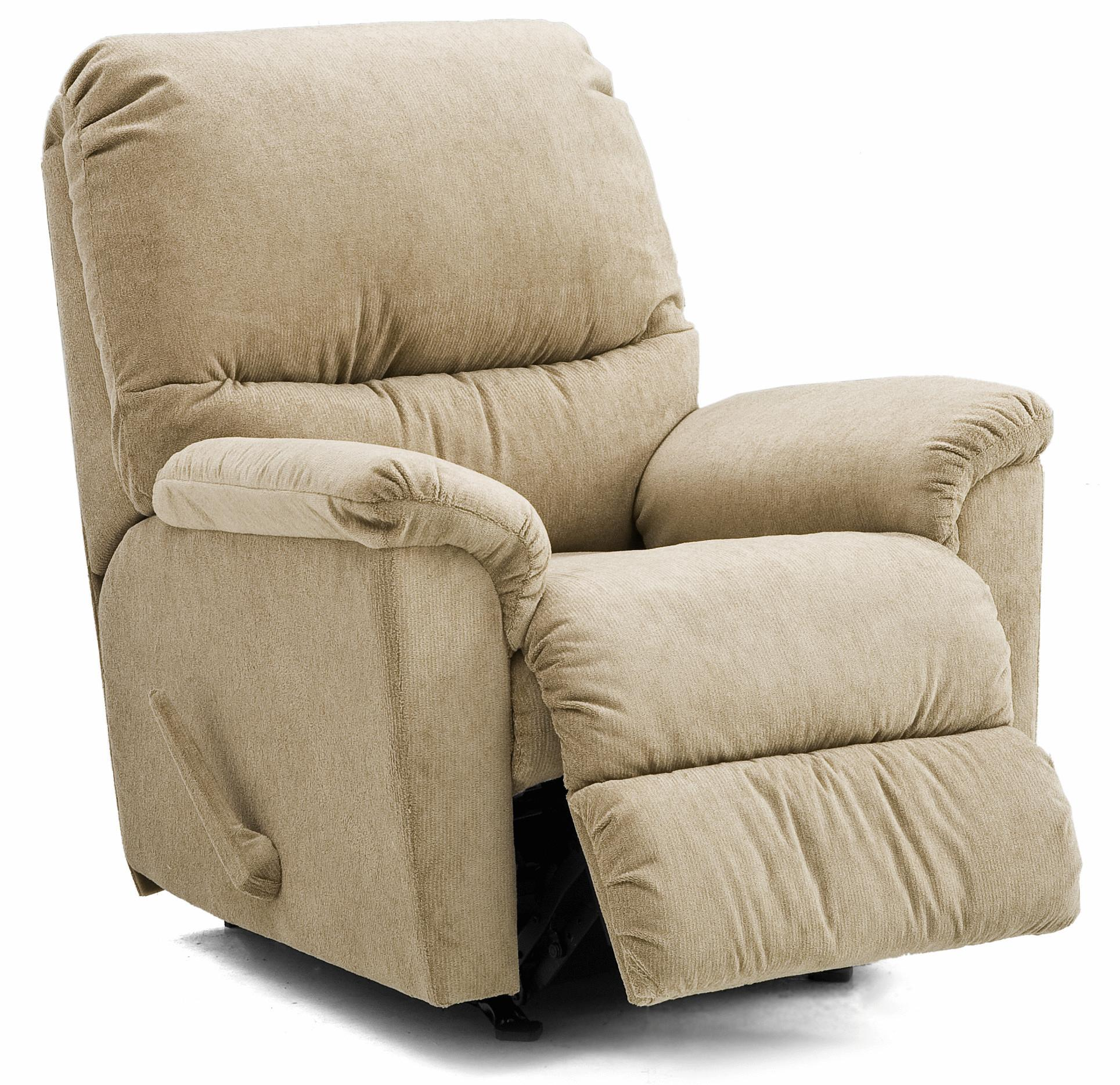 Storytime Chair Palliser Grady 48007 36 Casual Power Lift Chair With Bustle Back