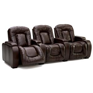 2 seat theater chairs rocking chair ikea usa seating a1 furniture mattress reclining