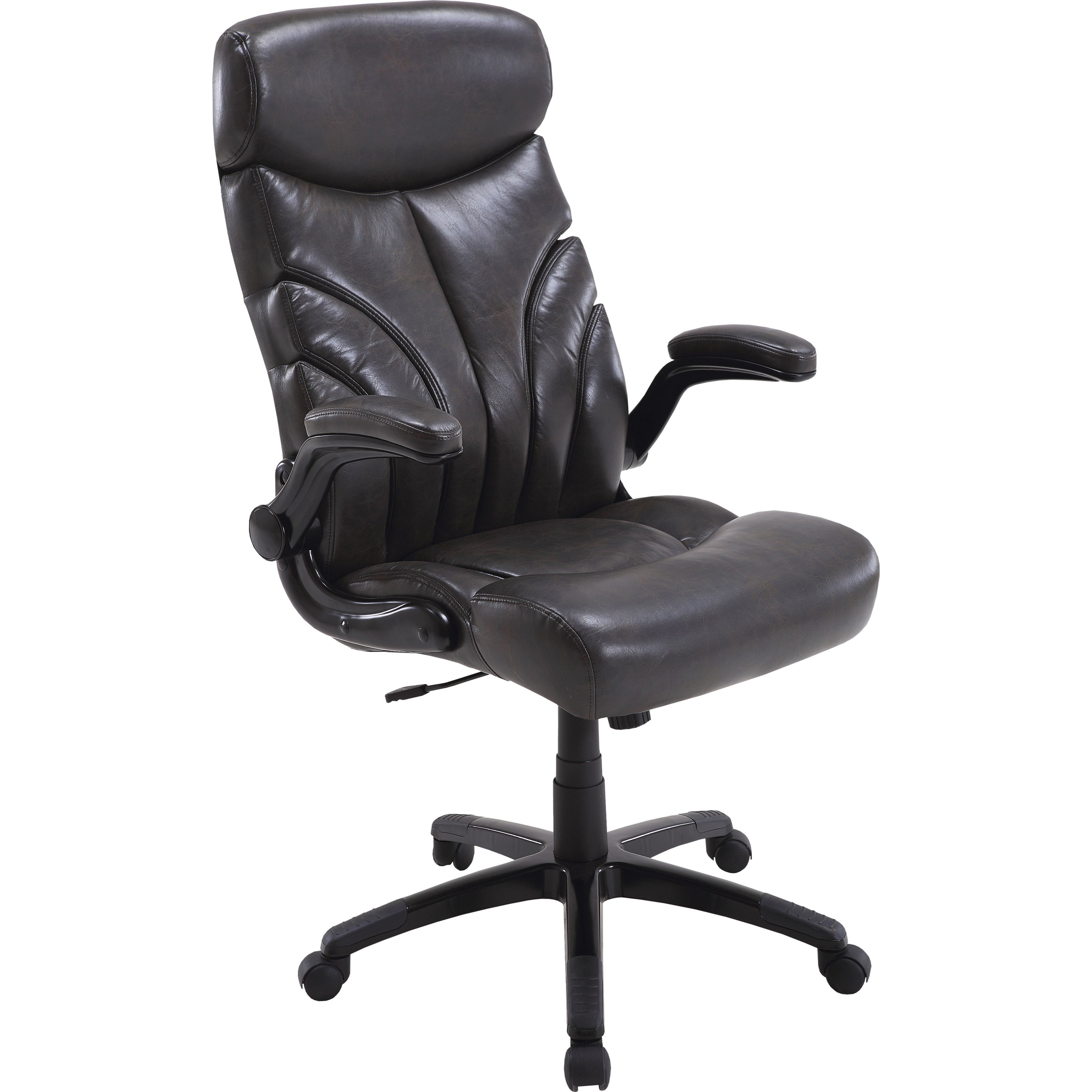 Parker Living Desk Chairs Contemporary Desk Chair with