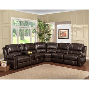 klaussner loomis sectional sofa how to make covers sofas | capital region, albany, district ...