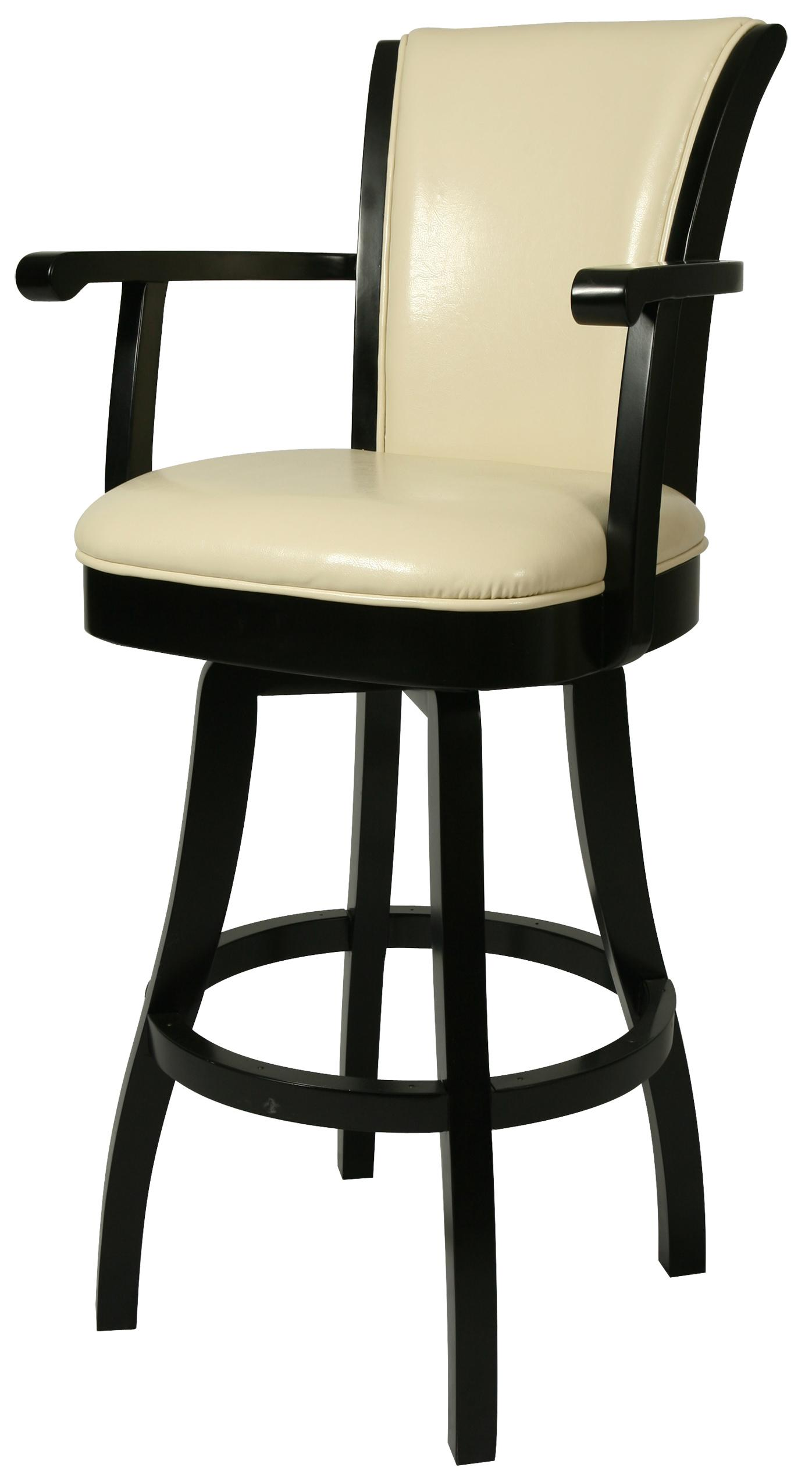 Counter Height Chairs With Arms Pastel Minson Bar Stools Bars Store Dealer Locator