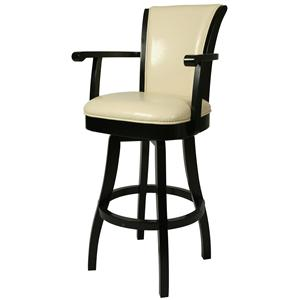 counter height arm chairs wedding reception chair covers pastel minson bar stools collection 26 glenwood stool