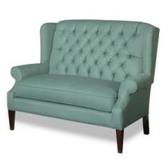 Accent Sofa Muji Bed Paula Deen By Craftmaster Sprintz Furniture Nashville Franklin Sofas