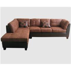 Leon S Mackenzie Sofa Big W Covers Sectional Sofas Beds N Stuff