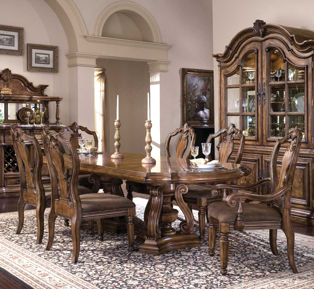 king furniture dining chairs wood folding chair delivery estimates northeast factory direct cleveland eastlake 7 piece set