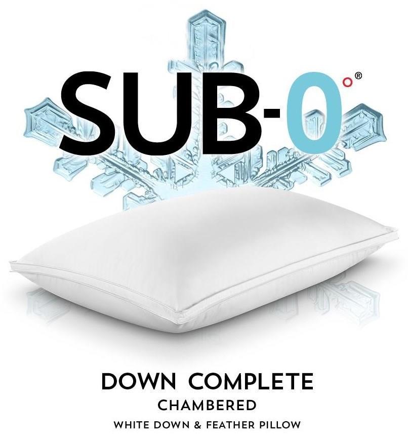 ultimate mattress