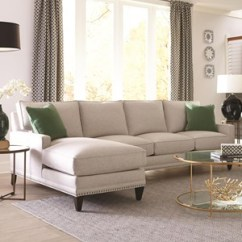 Thomasville Reclining Sofa Modern Beds Australia Page 6 Of Sectional Sofas | Orland Park, Chicago, Il ...