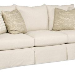 Sam Moore Carson Sofa Bamboo Set Images Traditional Skirted Three Over ...