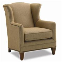 Zahara Swivel Chair Zanotta Sam Moore Accent Chairs & | Cheshire, Southington, Wallingford, Hamden, Durham, New Haven ...