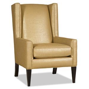 zahara swivel chair corner chaise lounge sam moore accent chairs & store - furniture barn manor house cheshire, southington ...