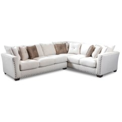 Home Theatre Sectional Sofas Wicker Sofa Sets Uk Seminole Furniture 1480 Transitional With Track ...