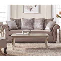 Closeout Living Room Furniture Black Wall Clock Clearance Outlet Center Wing Chairs Stationary Sofa