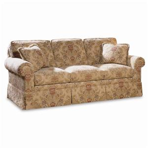sofa beds naples florida pottery barn reviews 2017 sleepers | naples, fort myers, pelican bay, pine ...
