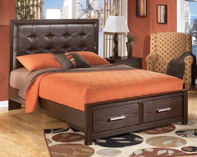 14 Piece Bedroom Set Ashley Furniture Modern Home Design And Storage