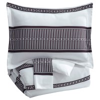 Signature Design by Ashley Bedding Sets Q293003K King