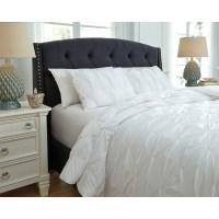 Ashley Signature Design Bedding Sets Q756013K King Rimy ...