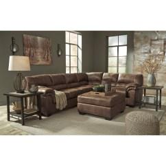 Palliser Stationary Sofas Universal Sectional Sofa Slipcovers Ashley Signature Design Bladen 3-piece Faux Leather ...