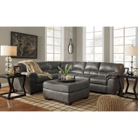 Signature Design by Ashley Bladen Stationary Living Room ...