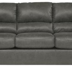Twin Sofa Bed Leather Lilac Super Amart Signature Design By Ashley Bladen Casual Faux Full Sleeper