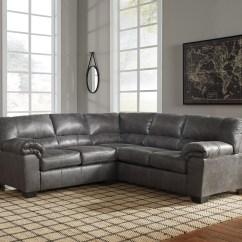 Palliser Stationary Sofas Buy Sofa Sets Online Bangalore Ashley Signature Design Bladen 2-piece Faux Leather ...