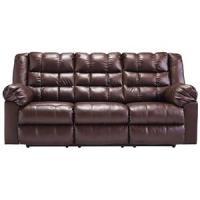 Del Sol Furniture | Phoenix, Glendale, Tempe, Scottsdale ...