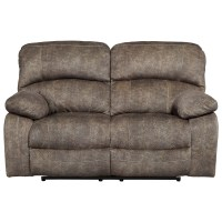 Ashley Signature Design Cannelton 1830314 Casual Power
