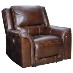 Reclining Club Chair Cover For Sale Calgary Recliners Miskelly Furniture Power Recliner