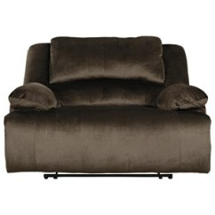 Recliner Chair With Ottoman Manufacturers Build Adirondack Kit Recliners Wayside Furniture Zero Wall Power Wide