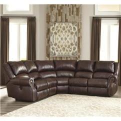 Leather Sofa Phoenix Arizona Fabric Corner Australia Sectional Sofas | Phoenix, Glendale, Tempe, Scottsdale ...
