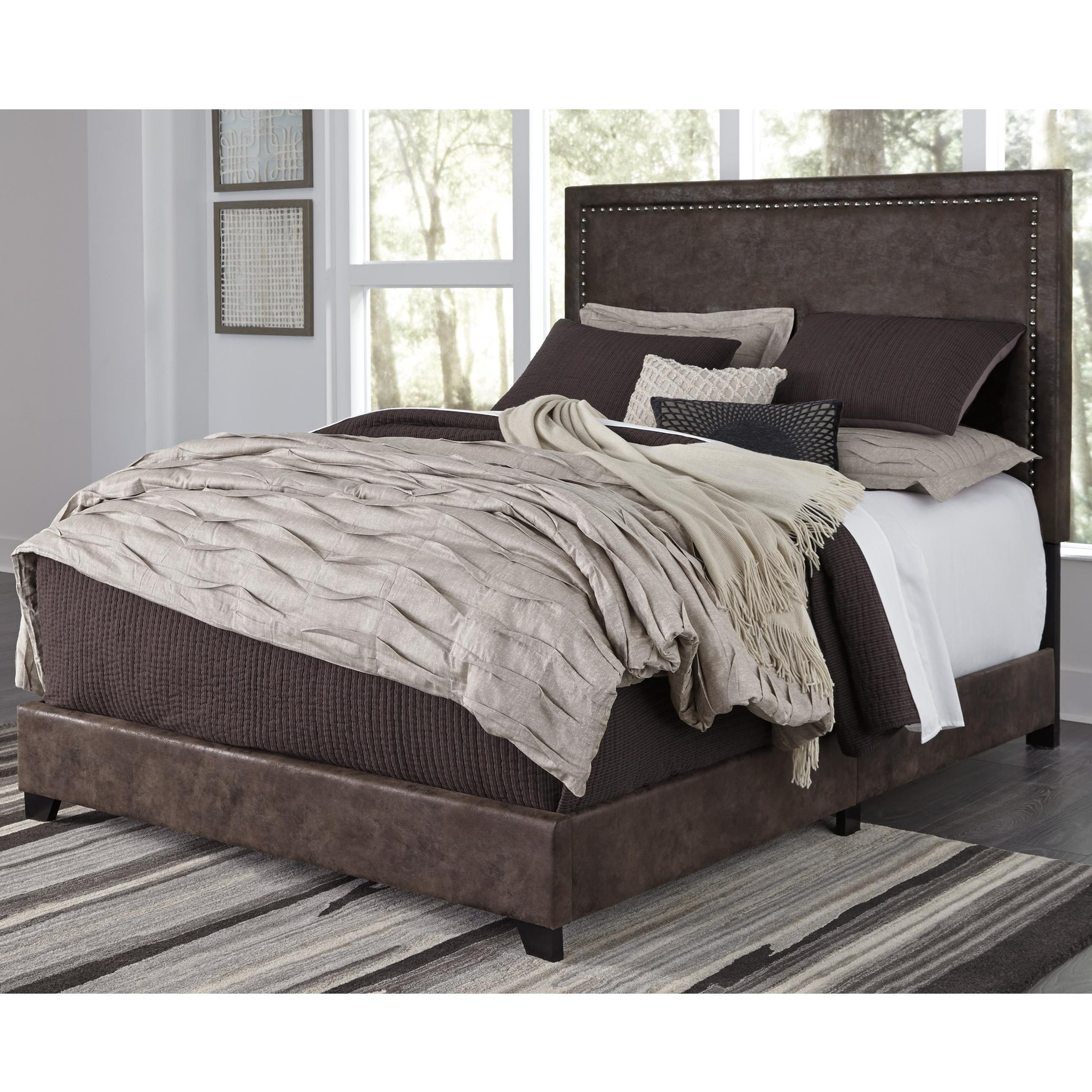 Ashley Chair Hide Bed