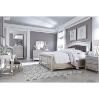 Signature Design by Ashley Coralayne King Bedroom Group ...