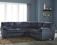 Signature Design by Ashley Furniture Dailey Casual ...