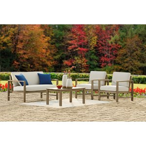 madison wi outdoor furniture store